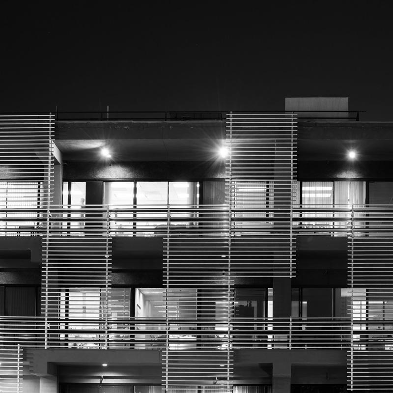 Project by Marcello Pozzi